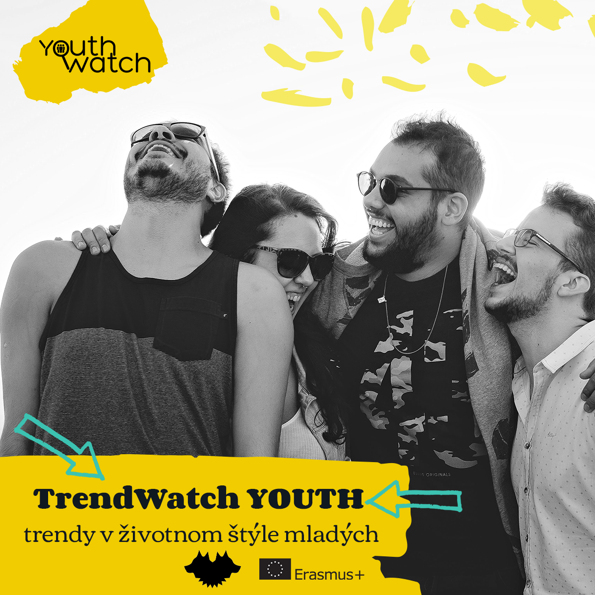 TrendWatch Youth