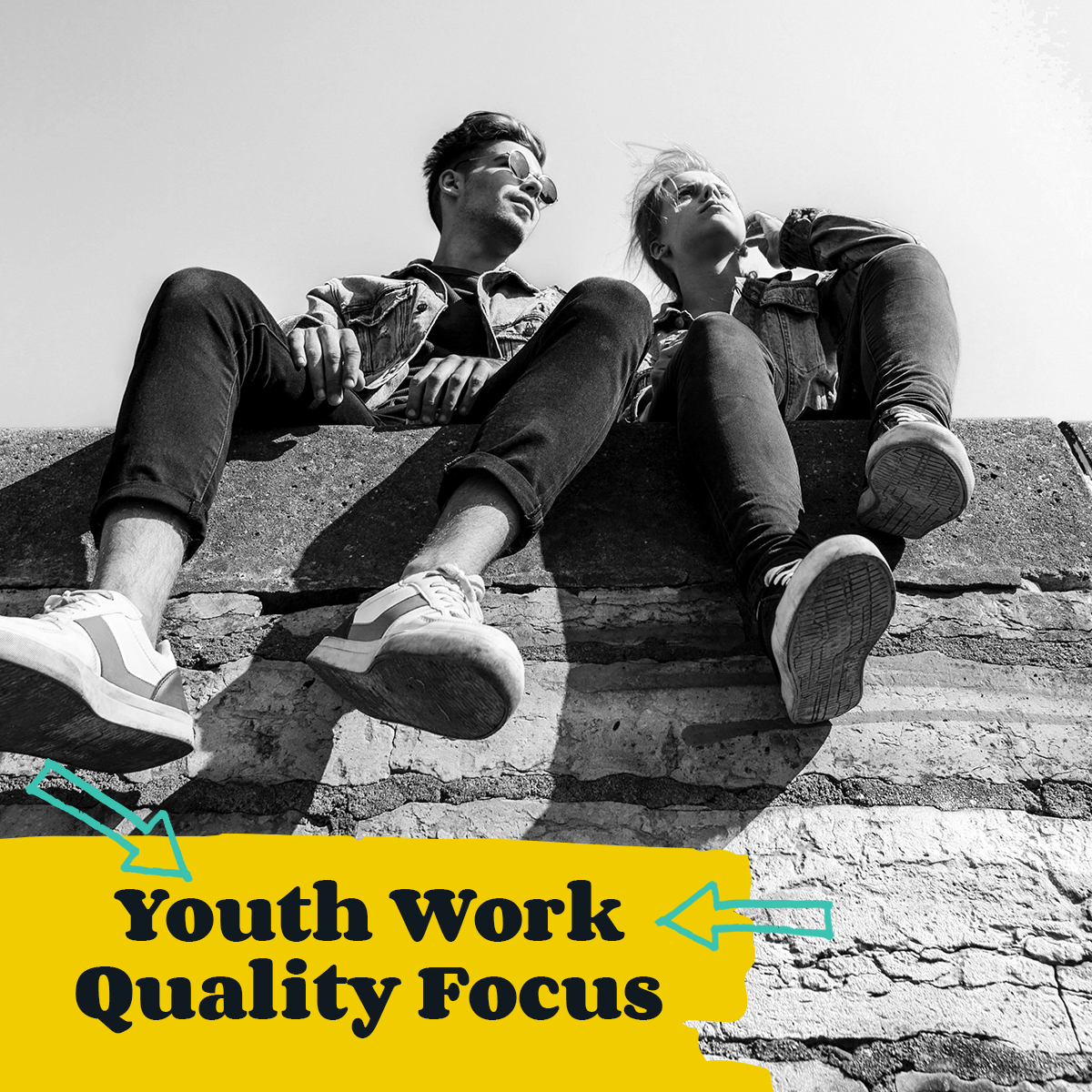 Youth Work Quality Focus
