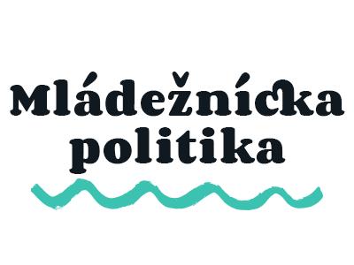 mladeznicka politika